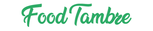 logo_food_tambre_SIN_slogan
